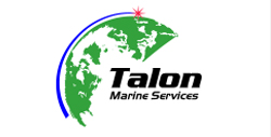 Talon Marine Services